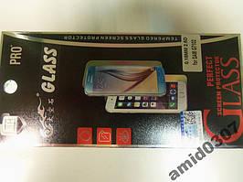 Захисне скло Perfect для Samsung G7102
