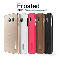 NILLKIN Samsung G925 S-6 EDGE Super Frosted