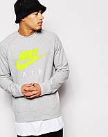 Свитшот мужской Nike Air