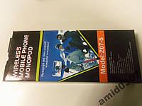 Монопод Wireless Z07-5+bluetooth+USB