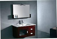Комплект мебели для ванной GSP3109 CRW Великобритания