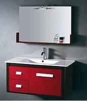 Комплект мебели для ванной GSP3309 CRW Великобритания