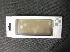 Задня накладка для Lenovo A516 Cover Black
