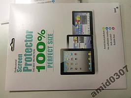 Захисна плівка для iPad 5