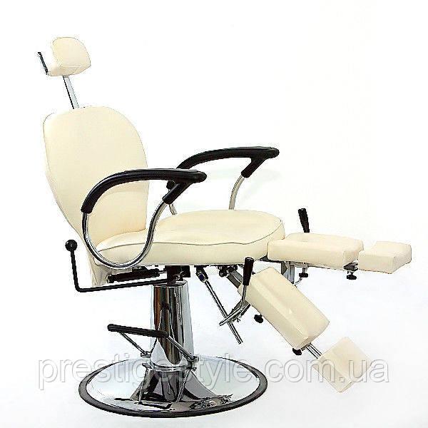 Кресло педикюрное SWEN