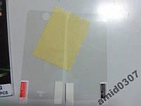 Защитная пленка для iPhone 4G/S две стороны