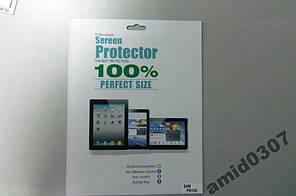 Захисна плівка Samsung Galaxy 10.1 P5100 ,N8000