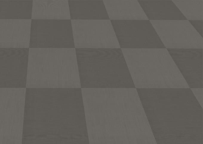 Виниловая плитка для пола BestFloor ®
