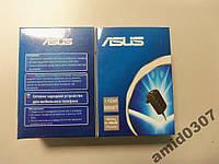 Зарядное устройств ASUS 5V 2A кабель 1,2м microUSB