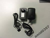 Зарядное устройство для планшета Lenovo Ideapd S1,