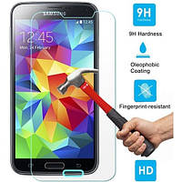 СТЕКЛО Samsung Galaxy S5 G900 качество