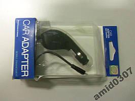 AЗУ Samsung G810 micro USB