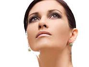 Миостимуляция для омоложения кожи