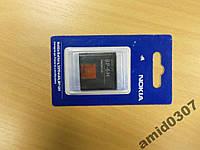 Батарея Nokia BP-6M КАЧЕСТВО!!!