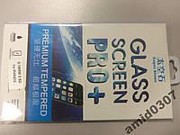 Защитное стеклоTempered Glass Phone 5