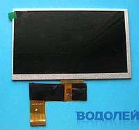 Onda V701 Дисплей для планшета