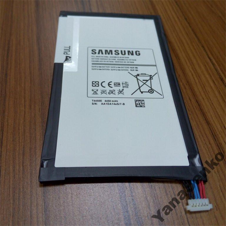 Батарея для планшетов Samsung T325 Galaxy Tab Pro 8.4 LTE