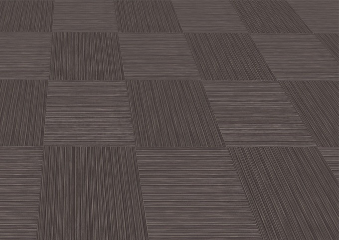Укладка напольных покрытий - виниловый пол BestFloor ®  - Wood Luxury в Киеве