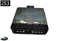 Модуль комфорта Ford Mondeo MK2 1.8TD 96-00г