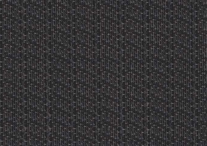 Напольное покрытие ПВХ - виниловый пол BestFloor ®
