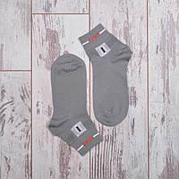 Укороченные мужские носки ТМ Дюна (арт.293)