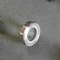 Диоптр нержавеющий гайковый ДН32, фото 1