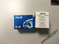 Зарядное устройство для планшета ASUS 15V-1.2A (40