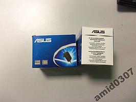 Зарядний пристрій для планшета ASUS 15V-1.2 A (40