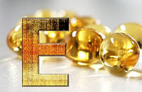 Витамин Е (токоферола ацетат), 1.0 кг