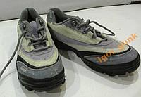 Вело кросовки SCOTT, 39, (крепл SHIMANO SM-SH55)