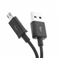 Кабель Epik USB to MicroUSB (1m) ОРИГИНАЛ