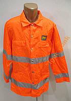Куртка рабочая SIGGI, 50, КАК НОВАЯ!