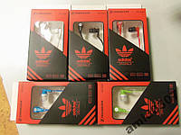 Наушники Sennheiser Adidas KD-A32