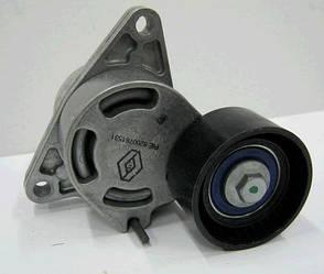 Натягувач ручейкового ременя на Renault Trafic 2003-> 2.5 dCi — Renault (Оригінал) - 8200761531