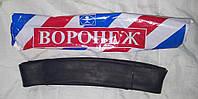 Камера 28(40-622) Воронеж