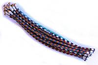 Шланг для ручного насоса на 6 дюймов УКРАИНА