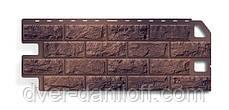"""Фасадные панели (литьевые), Коллекция """"Фагот"""", Сайдинг Альта-Профиль, Киев цена, фото 3"""