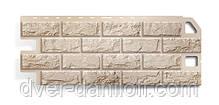 """Фасадные панели (литьевые), Коллекция """"Фагот"""", Сайдинг Альта-Профиль, Киев цена, фото 2"""