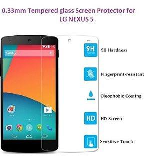 СТЕКЛО Tempered Glass LG Nexus 5 качество