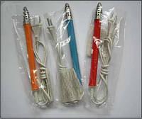 Зажигалка электрическая для плиты УКРАИНА