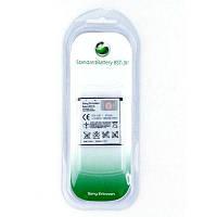 Акумулятор Sony Ericsson BST-30 , BST-33 , BST-36 , BST-37 , BST-38 , BST-41 - оригинал