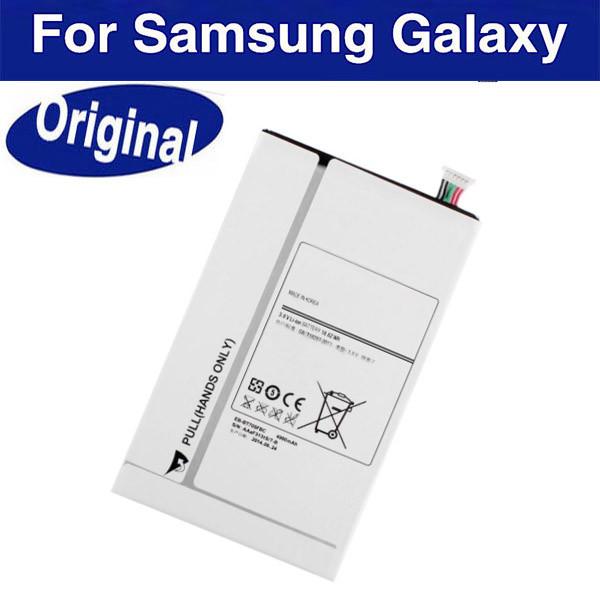Samsung T700 Galaxy Tab S 8.4 Батарея планшета