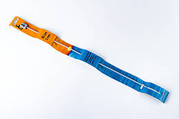 Крючок для тунисского вязания 2,0 мм, PONY