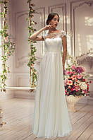"""свадебное платье """"Karina"""""""