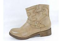 Женские ботинки Sawer, фото 1