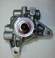 Насос гидроусилителя руля (ГУР) на Acura (Акура) MDX (оригинал) 56110-RYE-A04