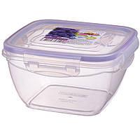 Контейнер FreshBox 1.5 квадратный, фото 1
