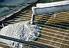 Суперпластификатор для бетона ЖК-02НП, аналог СП-1(С-3)