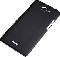 ЧЕхол NILLKIN HTC DESIRE 516 D316 D516 РАСПРОД.