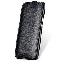 ЧЕХОЛ MELKCO HTC One M8 mini Jacka Оригинал КОЖА